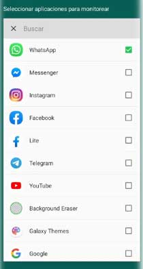 como recuperar mensaje borrado de whatsapp