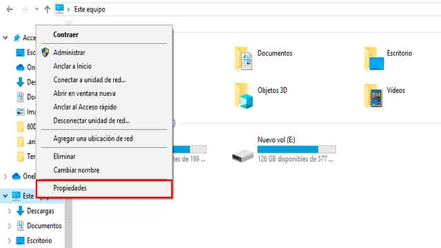 programa para reparar archivos rar dañados
